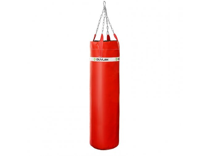 Boxovacie vrece DUVLAN 140 x 45 cm