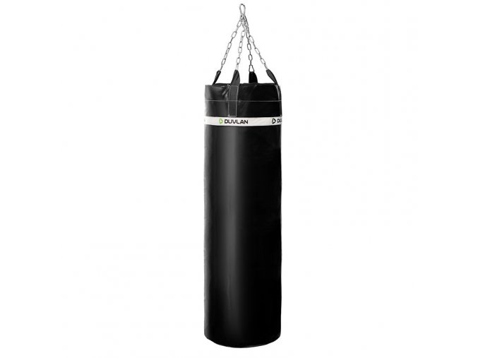 Boxovacie vrece DUVLAN 180 x 45 cm