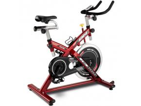 Cyklotrenažér BH Fitness G3 Pro