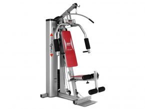 Posilňovacia veža BH Fitness Multigym Plus