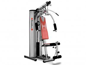 Posilňovacia veža BH Fitness Nevada Plus