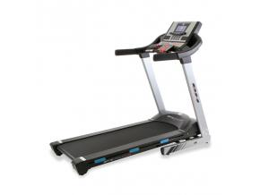 Bežecký pás BH Fitness F1 Run Dual