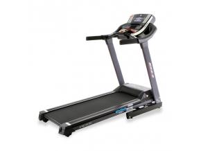 Bežecký pás BH Fitness RC01 Dual