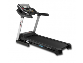 Bežecký pás BH Fitness i.RC09 Dual