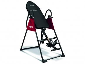 Inverzná lavica BH Fitness Zero Pro