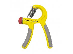 Posilňovač rúk SPOKEY Cramp (5-20 kg)