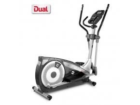 Eliptical BH Fitness NLS18 Dual  2. - trieda
