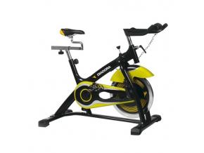 Cyklotrenažér Diadora Racer 20 Evo
