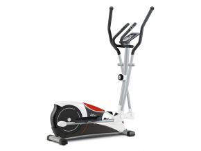 Eliptical BH Fitness Athlon