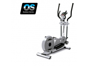 Eliptical BH Fitness OUTwalk