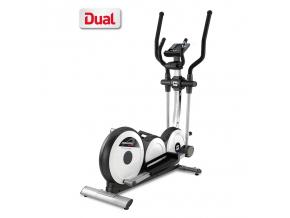 Eliptical BH Fitness Atlantic Dual