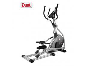 Eliptical BH Fitness TFC19 Dual