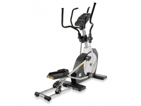 Eliptical BH Fitness FDC 19 Dual