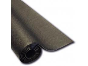Podlahová podložka Body-Solid pod bežecký pás
