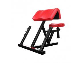 Bicepsová opierka Kelton PL5