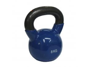 Činka Acra Vin-Bell 8 kg