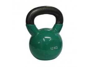 Činka Acra Vin-Bell 12 kg