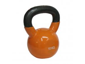 Činka Acra Vin-Bell 10 kg
