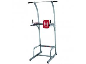 Posilňovacia stanica BH Fitness ST 5400