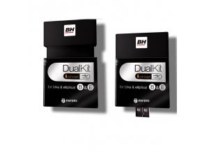 Dual Kit BE