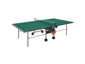 Stolnotenisový stôl S1-12e