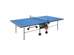 Stolnotenisový stôl S1-13e