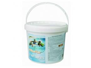 AquaMar 7Day Tabs 4,6 kg