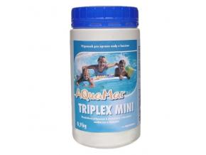 AquaMar Triplex Mini 0,9 kg