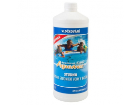 AquaMar Studňa 1 L
