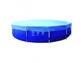 Krycia plachta pre Steel Frame Pool 360 cm