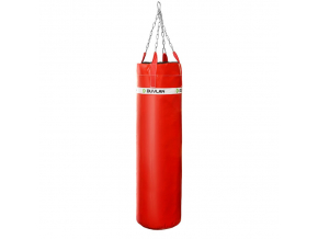 Boxovacie vrece DUVLAN 140 x 30 cm