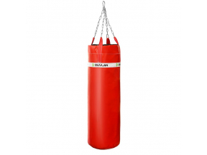 Boxovacie vrece DUVLAN 120 x 40 cm