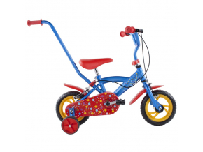 Detský bicykel Schiano Classica