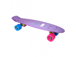 Pennyboard Axer California