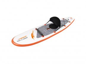 Nafukovací surf Pathfinder S-I