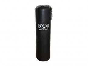 Boxovacie vrece Katsudo 180 x 40 cm  - 2. trieda