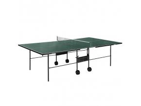 Pingpongový stôl DUVLAN T03-12  2. - trieda