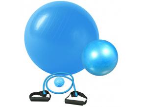 Rehabilitačná fitness sada Acra  2. - trieda