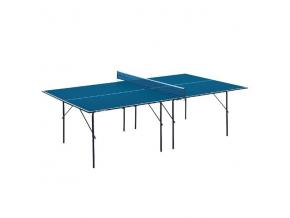 Stolnotenisový stôl S1-53i  2. - trieda