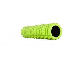 Masážny fitness valec  FS102