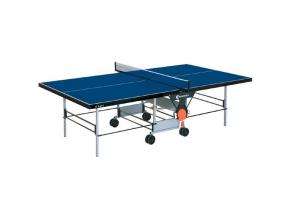 Pingpongový stôl S3-47i  2. - trieda