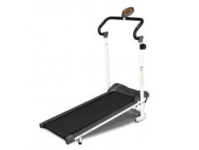 Bežecký pás G-Fitness Walker 550