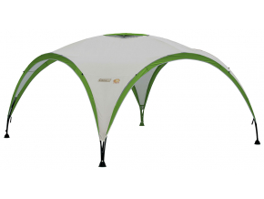 Coleman EVENT SHELTER  XL
