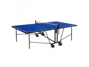 Pingpongový stôl DUVLAN Outdoor OT-02  2. - trieda