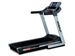 Bežecký pás BH Fitness i.F2W