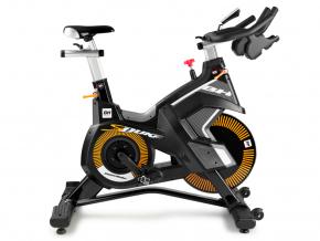 Cyklotrenažér BH Fitness Superduke