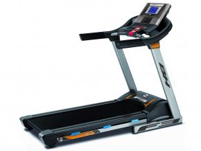 Bežecký pás BH Fitness i.F3
