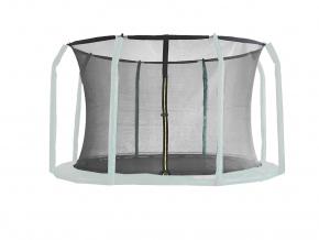 Ochranná sieť pre trampolínu DUVLAN SkyJump 396 cm