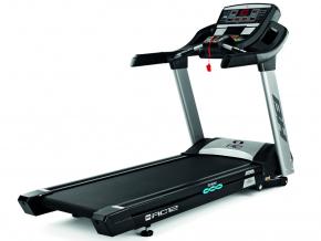 Bežecký pás BH Fitness i.RC12