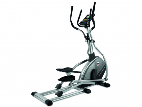 Eliptical BH Fitness i.TFC19